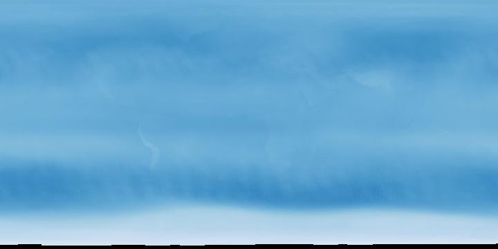 Ozone (1 month) | NASA