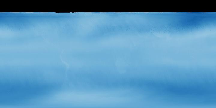 Ozone (1 month)   NASA