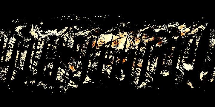 Aerosol Optical Thickness (1 day - Terra/MODIS) | NASA