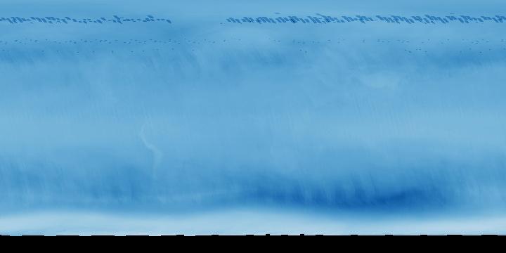 Ozone (8 day)   NASA