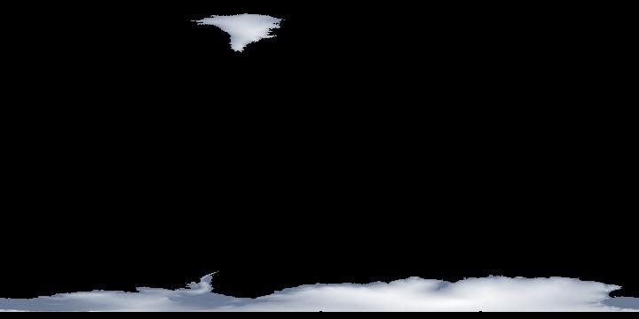 Greenland / Antarctica Elevation | NASA